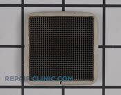 Air Filter - Part # 2029926 Mfg Part # DA02-00060B