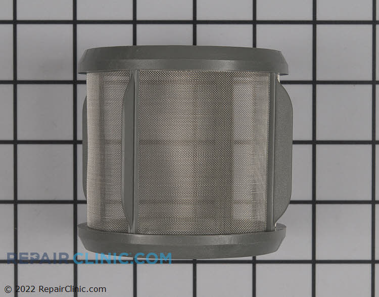 Filter WD12X10286      Alternate Product View