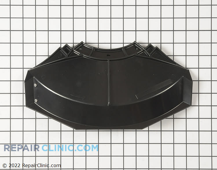 Guard 791-180387 Alternate Product View