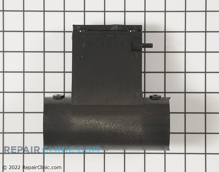 Air Duct 319847-401 Alternate Product View