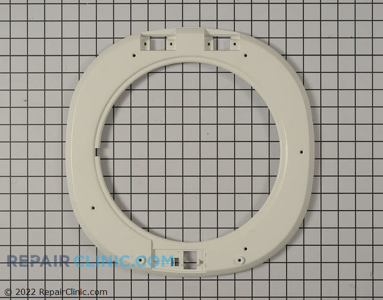 Door Frame WD-2950-09      Alternate Product View