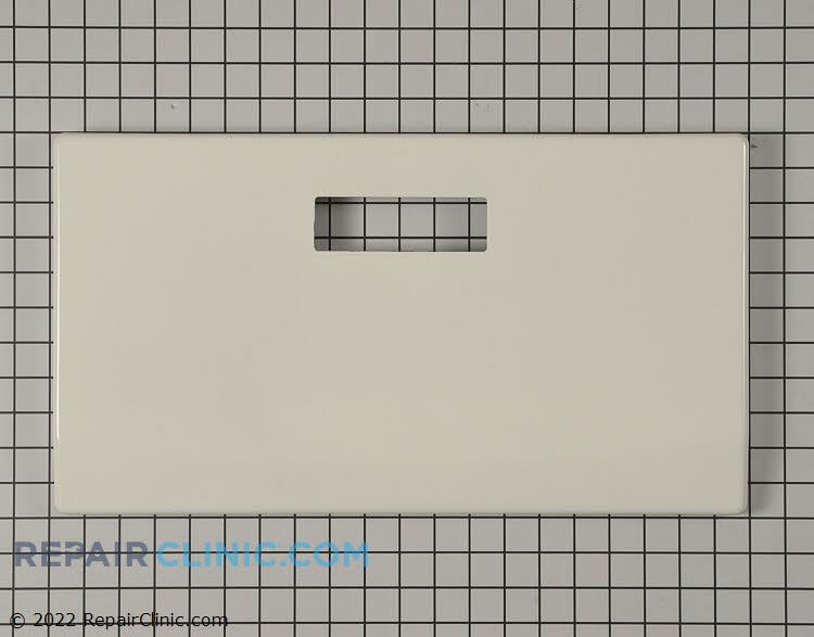 Door Panel 98017156W       Alternate Product View