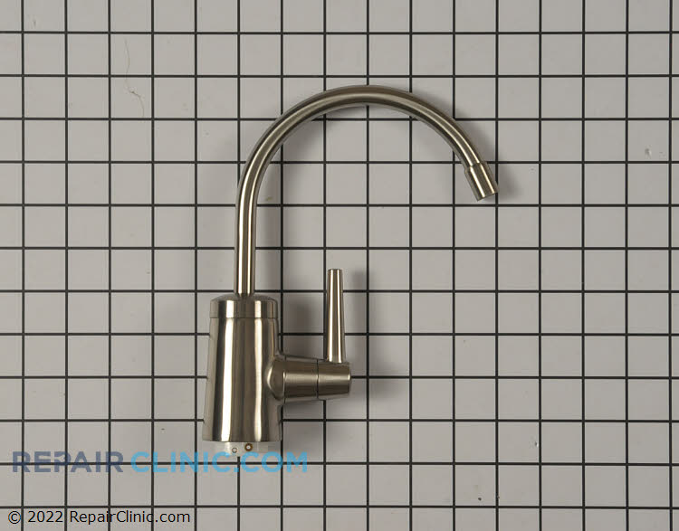 Faucet Kit WS15X10074 Alternate Product View