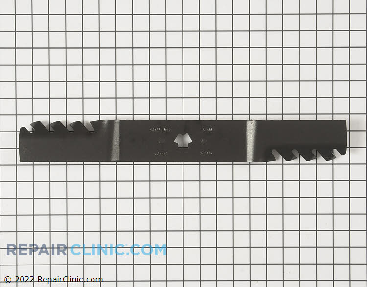 Blade 302-146 Alternate Product View