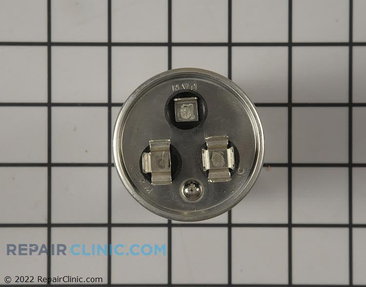 Dual Run Capacitor P291-4553RS Alternate Product View