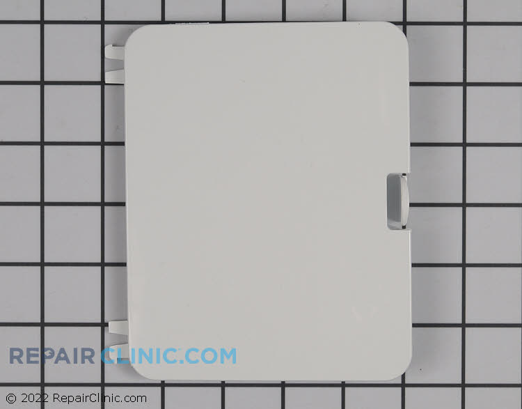 Cover DC63-00878A Alternate Product View