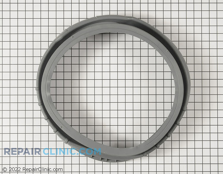 Door Gasket DC64-00802C     Alternate Product View