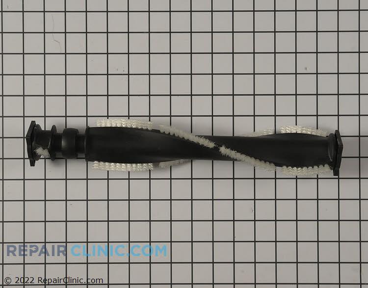 Brushroll 2PL1113000      Alternate Product View