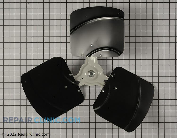 Fan Blade FAN03063 Alternate Product View