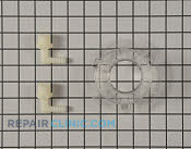 Dispenser - Part # 1909860 Mfg Part # F660675-00