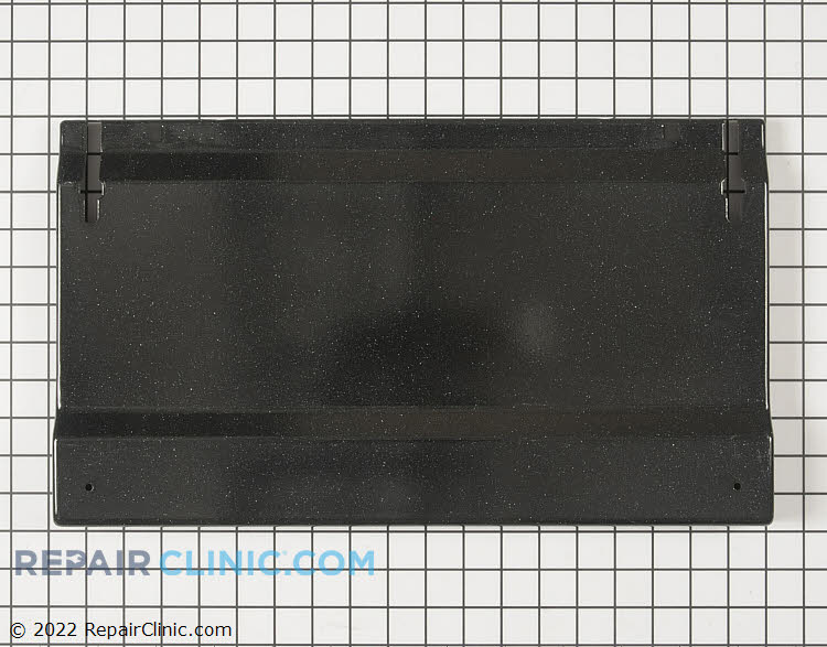 Door Liner 98004700        Alternate Product View