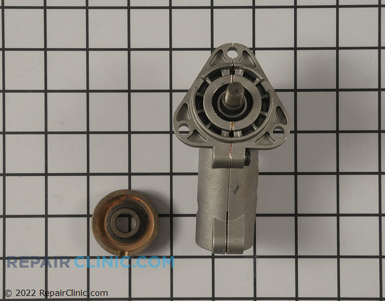 Gearbox 753-05569 Alternate Product View