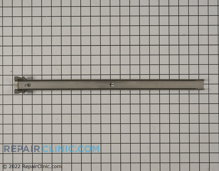 Support Rails WPW10195623 Alternate Product View