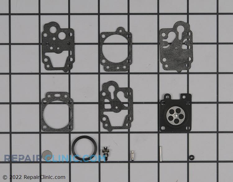 Carburetor Repair Kit K20-WYJ Alternate Product View