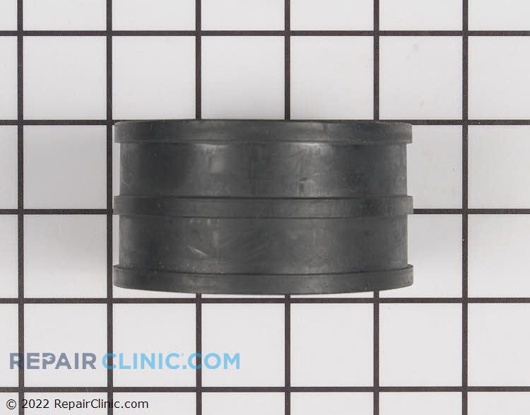 Vent Connector 325423-401 Alternate Product View