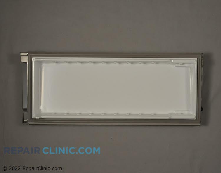 Door LW10341284 Alternate Product View