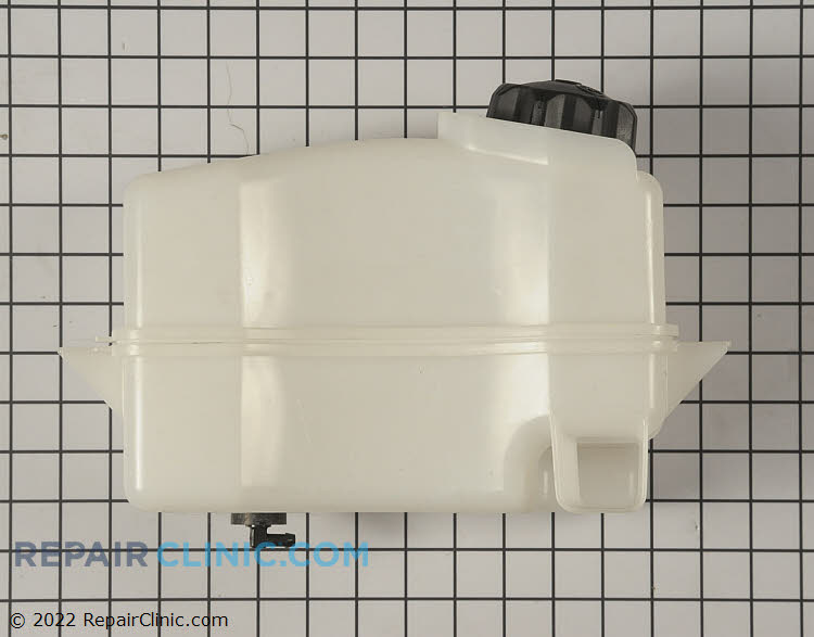 Fuel Tank 532430828 Alternate Product View