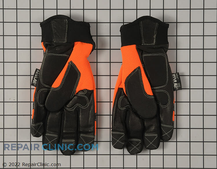 Gloves 99988801603 Alternate Product View