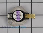 Limit Switch - Part # 2380168 Mfg Part # HH19ZA950
