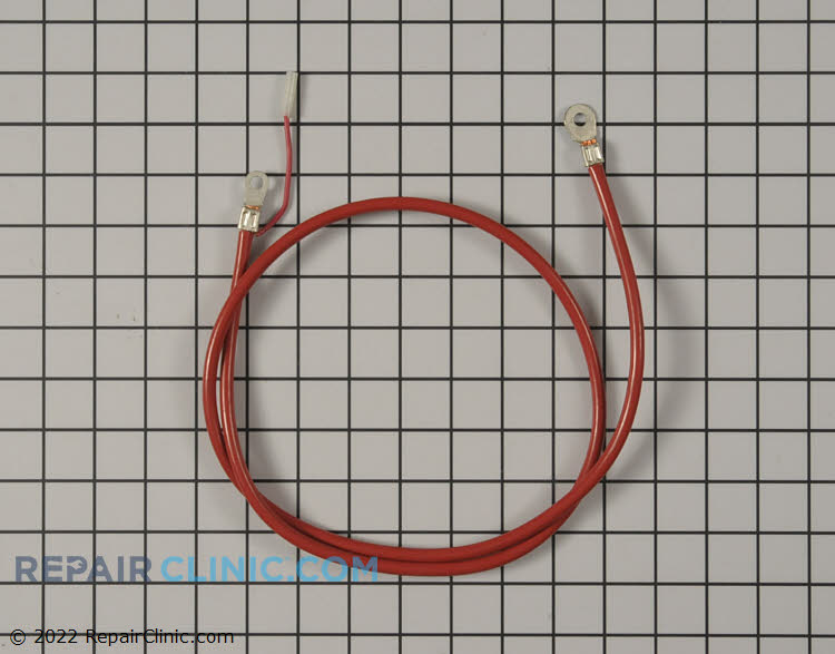 Battery Cable 532146147 Alternate Product View