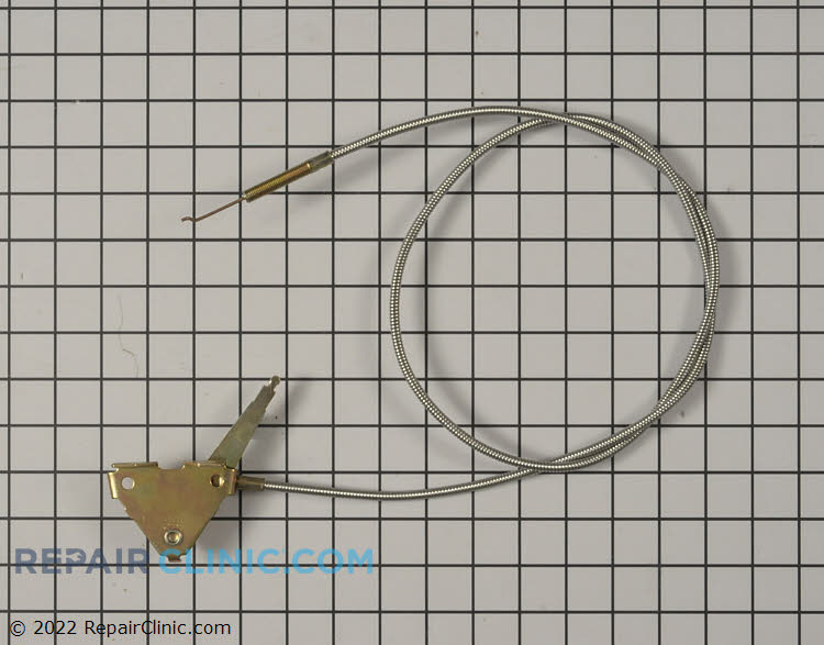 Control Cable GW-9442P Alternate Product View