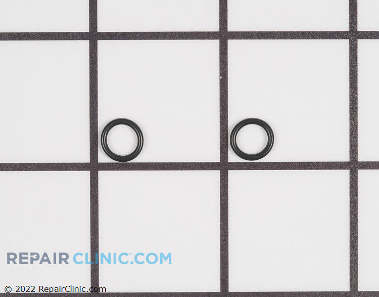 Gasket 00420429 Alternate Product View
