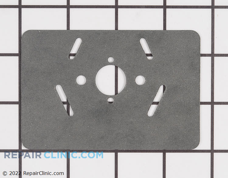 Gasket 13001021262 Alternate Product View
