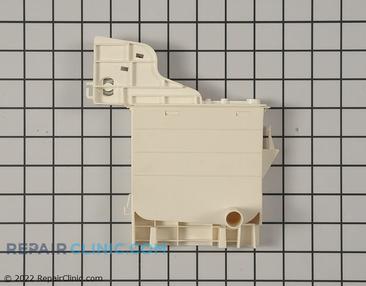 Temperature Sensor DD63-00083A Alternate Product View