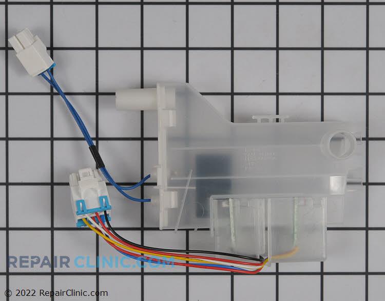 Temperature Sensor DD94-01006A     Alternate Product View