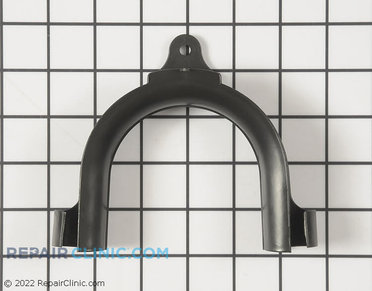 Fastener DC62-10278A Alternate Product View
