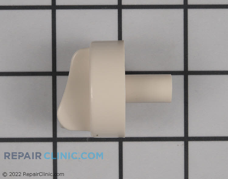 Knob 814109 Alternate Product View