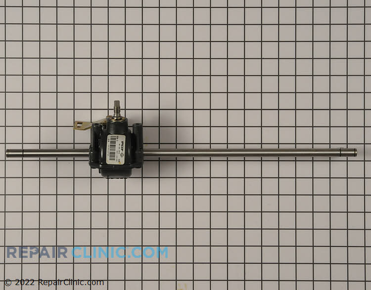 Transmission Assembly 20001-VG3-B03   Alternate Product View