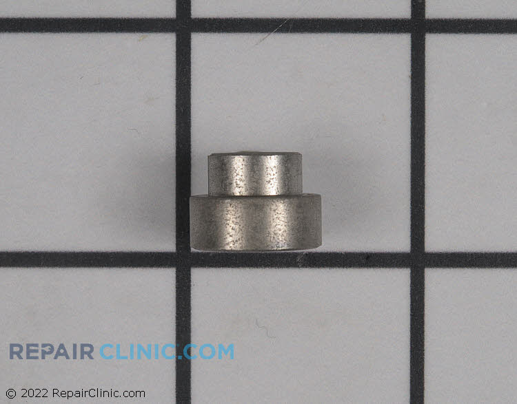 Bushing 91557-VH7-000 Alternate Product View