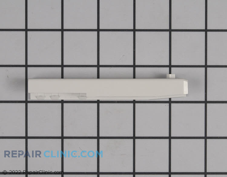 Cover RF-1950-129     Alternate Product View