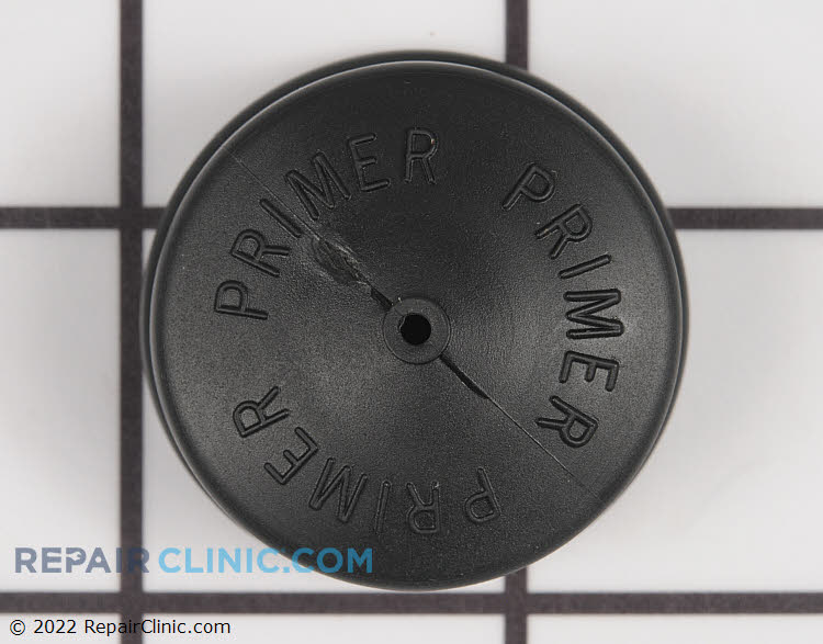 Primer Bulb 120-440 Alternate Product View