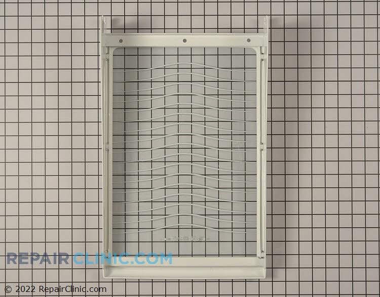Shelf RF-6350-167     Alternate Product View