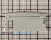 Drip Tray - Part # 2032520 Mfg Part # DA61-00476A