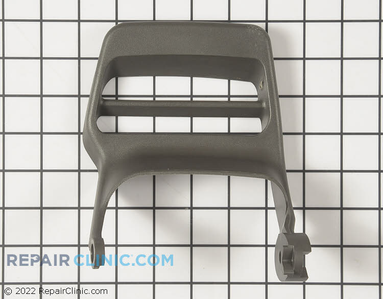 Handle 503850901 Alternate Product View