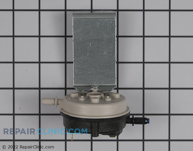 Safety Switch SWT02967 Alternate Product View