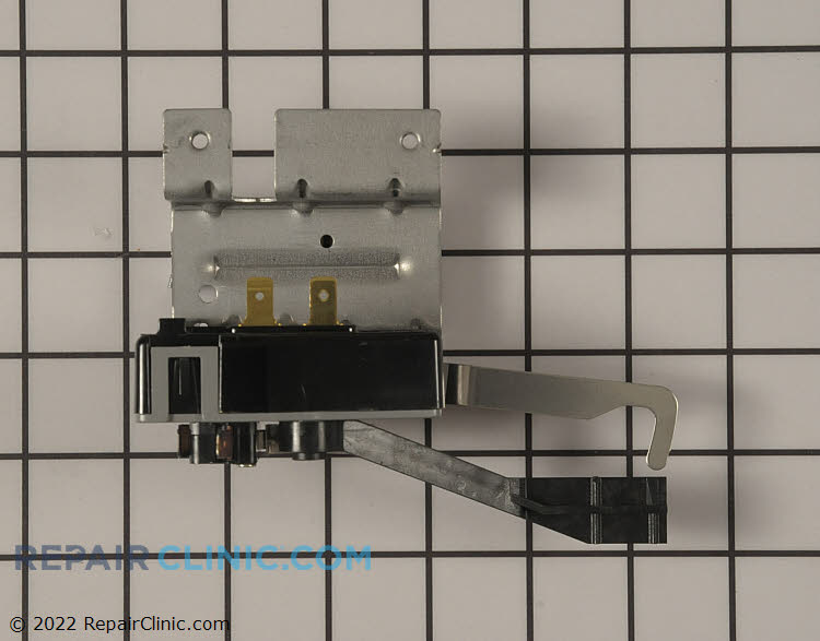 Door Lock 134101800       Alternate Product View