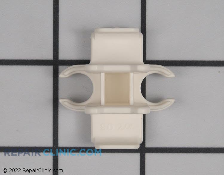 Mounting Bracket DA61-04922B Alternate Product View