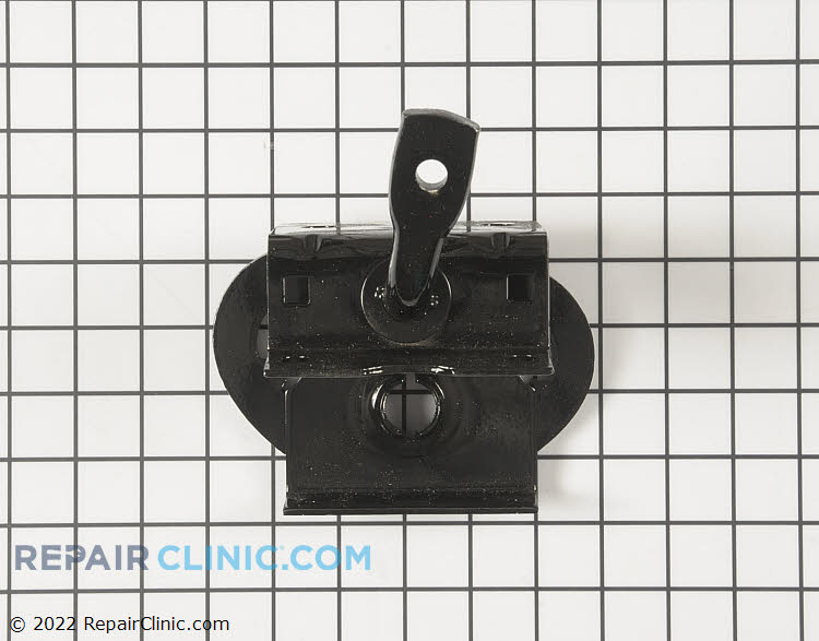 Sector Gear 56236E701MA     Alternate Product View