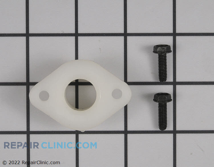 Bushing 532155107 Alternate Product View