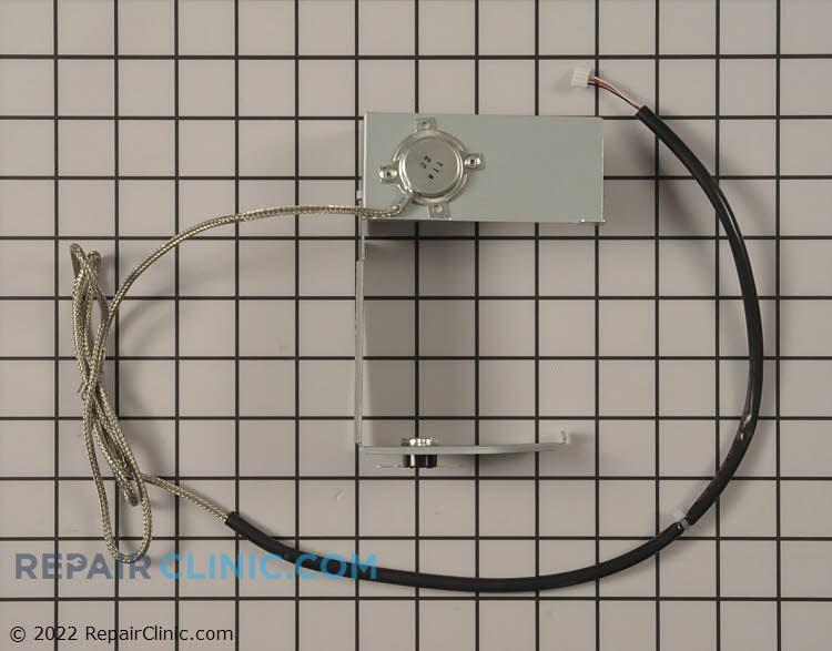Humidity Sensor 8206026         Alternate Product View