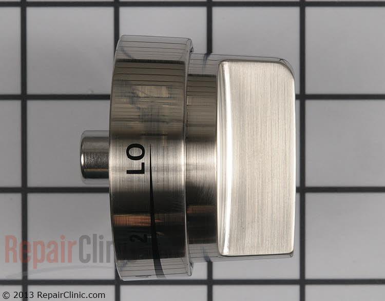 Control Knob AEZ73453509     Alternate Product View