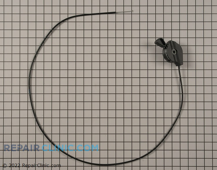 Throttle Cable 532700644 Alternate Product View