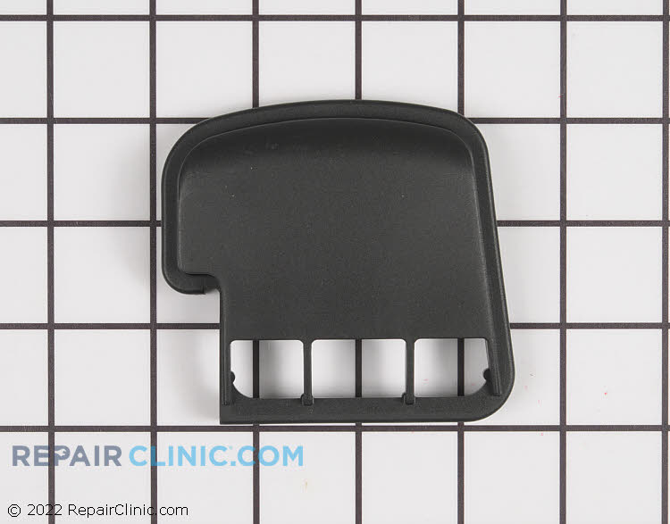 Air Cleaner Cover 530059001 Alternate Product View