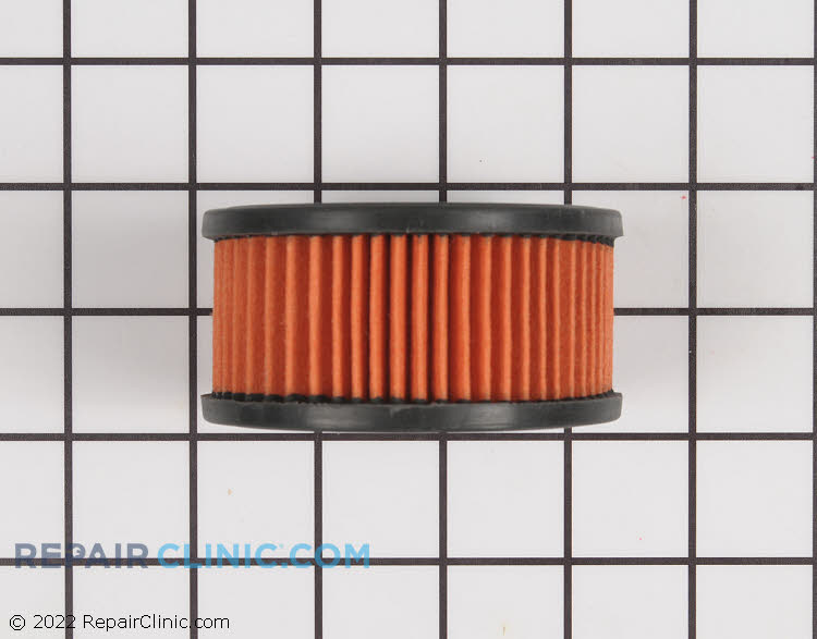 Air Filter A226000070 Alternate Product View