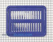 Broiler Pan Insert - Part # 2647533 Mfg Part # 3390W0N002K