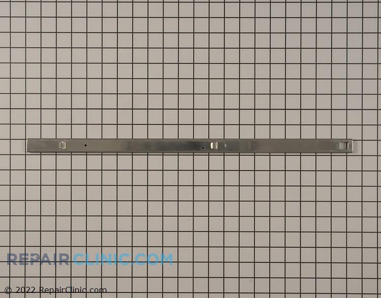 Drawer Slide Rail MHS61841901     Alternate Product View